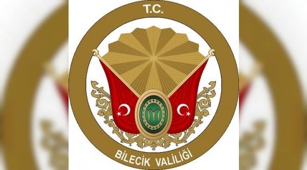 KIŞ TEDBİRLERİ KOORDİNASYON TOPLANTISI