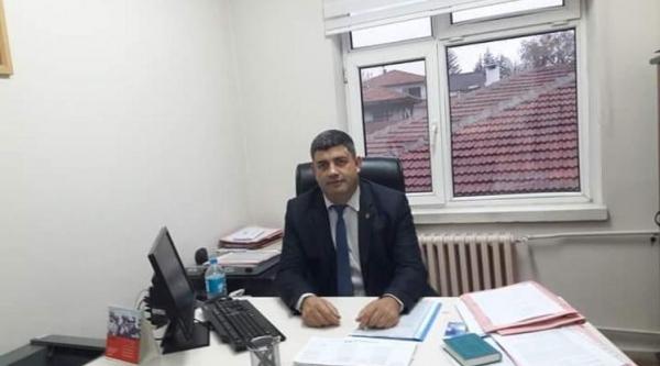ŞEHİT VE GAZİ AİLELERİNE 'DÜĞÜN' ÜCRETSİZ