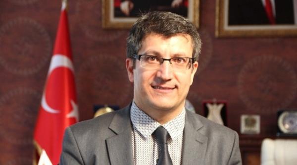 'ADIM FİZİK GÜNLERİ'NE EV SAHİPLİĞİ YAPACAK