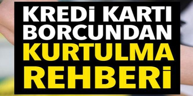 CEPTEKİ 'KART'A DİKKAT!