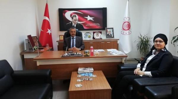 """BİLECİK'TE """"KENT KONSEYİ HAREKETLENİYOR"""" PANELİ"""