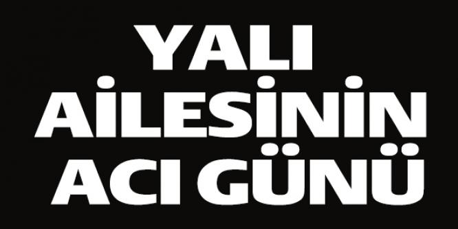 BİLECİK'İN 40 YILLIK ESNAFI HAYATINI KAYBETTİ