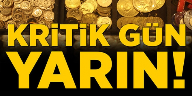 ALTIN FİYATLARINDA 'VİRÜS' ENDİŞESİ!