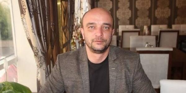 'ALIŞVERİŞİNİ YEREL ESNAFTAN YAP' ÇAĞRISI