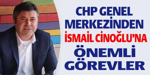 CHP GENEL MERKEZ SPOR KURULU DANIŞMANLARI ARASINDA YER ALDI