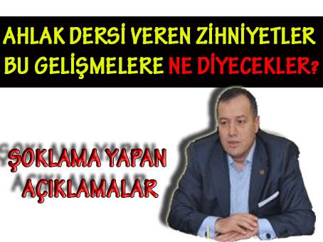 BUBİLİK'TEN AÇIKLAMALAR