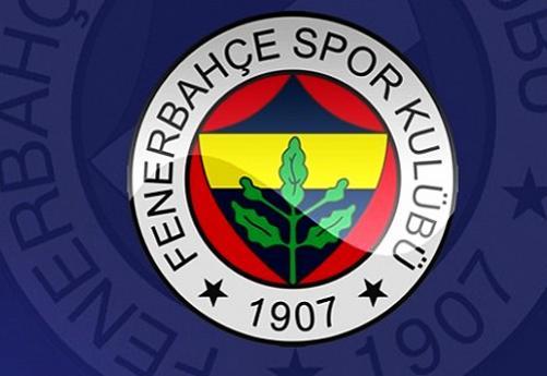 İşte Fenerbahçe'nin kazandığı para!