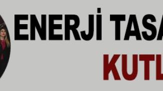 ENERJİ TASARRUF HAFTASI KUTLANDI