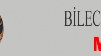 BİLECİK'İN FETHİ MESAJI