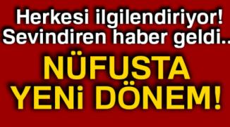 HERKESİ İLGİLENDİRİYOR!