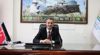"""""""KUDUZ VE ŞAP AŞILAMA"""" KAMPANYASI BAŞLIYOR"""