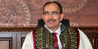 BİLECİK'TE 'MEDİKAL SİMÜLASYON EĞİTİM MERKEZİ' KURULACAK