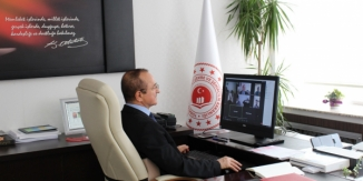 BETON KALİTELERİ PROFESYONEL ELLERDE