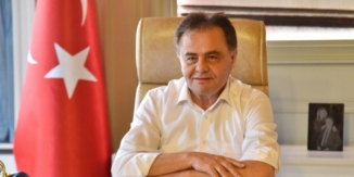 'KULLANMADIĞINIZ BİSİKLETLERE TALİBİZ' KAMPANYASI