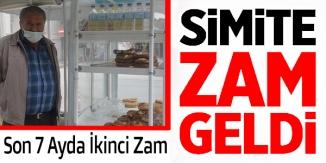 SON 7 AYDA 2. ZAM