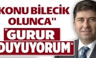 """""""GURUR DUYUYORUM"""""""