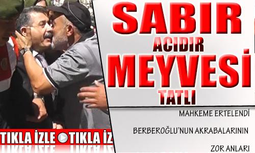SABIR ACIDIR MEYVESİ TATLI