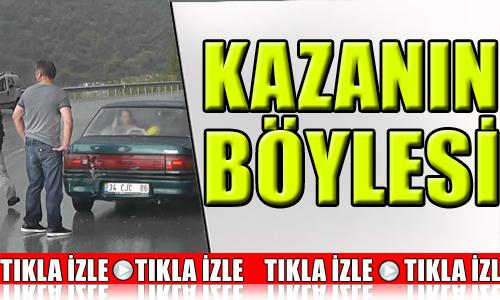 KAZANIN BöYLESİ
