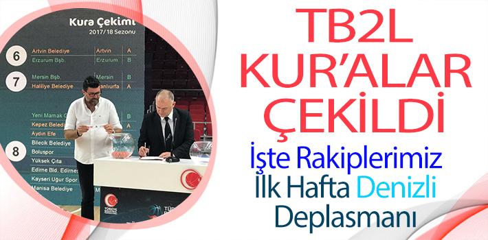 BİLECİK BELEDİYESPOR TB2L A GRUBUNDA YERİNİ ALDI