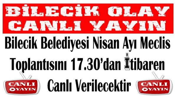 BİZİ TAKİP EDİN İLK DUYAN SİZ OLUN !!!!