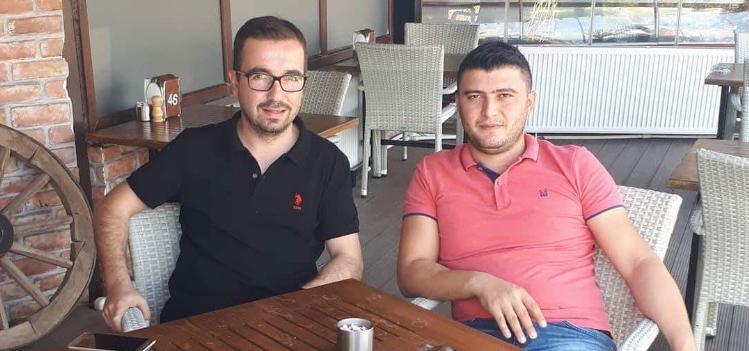 VEZİRHANSPOR'A VEZİRHAN TESİSLERİNDEN DESTEK