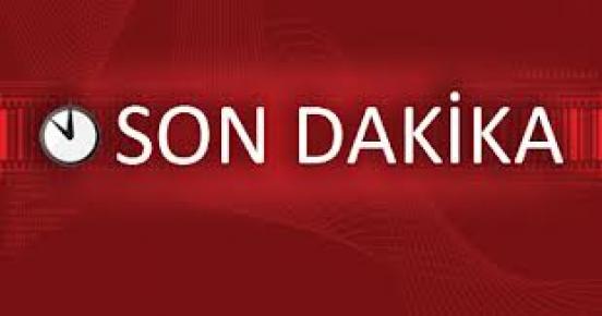 UYKU AĞIR GELİNCE EVE POLİS GELDİ!