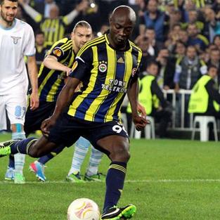 Fenerbahçe Turu Araladı